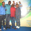 Standard Chartered Mumbai Marathon 2017: Matebo looking for fast times and the biggest payday of his career