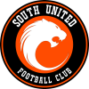 South United FC announces team for Bangalore Super Division Season 2016-17