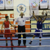 Indian women pugilists shine at Nation's Cup in Serbia