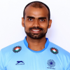 Sreejesh becomes Member of FIH Athletes' Committee