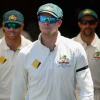 3rd Test: Australia beat Pakistan by 220 runs, win series 3-0