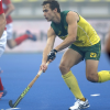 Most Aussie players have plenty of interest in Coal India HIL: Tom Craig