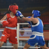 Young boxers enter quarterfinals of Youth Nationals