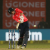 Morgan, Root lead England to a fantastic win against India in 1st T20I