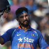 India vs England, 2nd ODI: Yuvraj and Dhoni guide India to a fantastic win