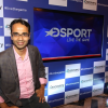 Discovery launches new sports channel DSPORT in India
