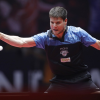 Top seed Ovtcharov advances to quarters, Sathiyan crashes out of India Open