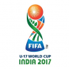 200 days to go until the FIFA U-17 World Cup India 2017
