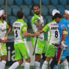 HIL 2017: Top four teams ready for Semi Final face-off