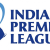 IPL 2017 player auction to be held on February 20 in Bengaluru
