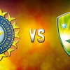 Live Streaming of India vs Australia 2nd Test: Where to watch live cricket