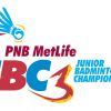 PNB MetLife Junior Badminton Championship Season 3 to kick off soon