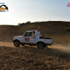 Maruti Suzuki Desert Storm: The most anticipated motorsport has arrived!