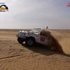Suresh Rana clinches Maruti Suzuki Desert Storm 2017