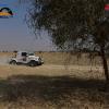 Maruti Suzuki Desert Storm 2017 completes its leg 4