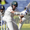 India vs Australia, 1st Test Day 1: Top 5 Talking Points