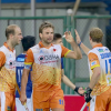 HIL 2017: Kalinga Lancers hand Dabang Mumbai their first loss of the season