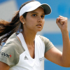 I want to be remembered as someone who fought for the right things, on and off the court: Sania Mirza
