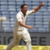 India vs Australia, 1st Test Day 2: Steve O'Keefe dismantled India