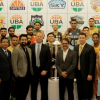Chennai to host the 4th Season of UBA Pro Basketball League