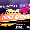 T1 Prima Truck Racing Championship Season 4 will be held on March 19, 2017