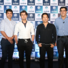 100MB Launched: Marks the beginning of Sachin's Digital Innings