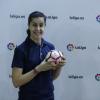 Carolina Marin's masterclass bring badminton and LaLiga closer to Indian fans