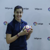 Carolina Marin's masterclass bring badminton and LaLiga closer to Indian fans
