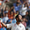 Ranchi Test, Day 3: Pujara hits 130 as India trails Australia by 91