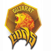 VIVO IPL 2017: SWOT Analysis of Gujarat Lions #IPL