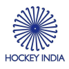 Hockey India brings on board three new scientific advisors