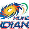 IPL 2017: Mumbai Indians home games tickets go live