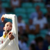 India vs Australia, 2nd Test Day 1: Nathan Lyon bundled India