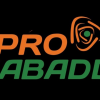 Pro Kabaddi League to add up to 4 new teams from Season 5