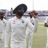 India vs Australia, 3rd Test Day 2: KL Rahul guides hosts to 120/1