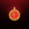 VIVO IPL 2017: SWOT Analysis of Royal Challengers Bangalore