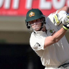 India vs Australia, 3rd Test Day 1: Steve Smith puts visitors in command