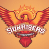 VIVO IPL 2017: SWOT Analysis of Sunrisers Hyderabad #IPL