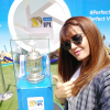 VIVO IPL 2017 Trophy Tour raises the cricket fever in Ranchi