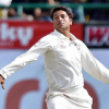 India vs Australia, 4th Test Day 1: Kuldeep Yadav makes dream debut