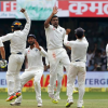 India vs Australia, 2nd Test: R Ashwin guides India to a fantastic win