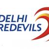 VIVO IPL 2017: SWOT Analysis of Delhi Daredevils #IPL