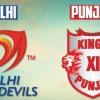 IPL 2017: Delhi Daredevils (DD) vs Kings XI Punjab (KXIP) – Preview #IPL