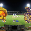 IPL 2017: Gujarat Lions vs Kolkata Knight Riders – Preview #IPL
