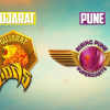 IPL 2017: Gujarat Lions (GL) vs Rising Pune Supergiant (RPS) – Preview #IPL