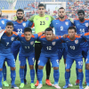 India rises to 101 in FIFA Rankings; Ranked 11th in Asia