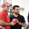 VIVO IPL 2017: ItzCash associates with Kings XI Punjab #IPL
