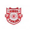 VIVO IPL 2017: SWOT Analysis of Kings XI Punjab #IPL