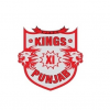 DTDC Express signs up as the 'Official Logistics Partner' with Kings XI Punjab