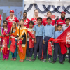#IPL: Kings XI Punjab supports a better life for underprivileged children